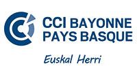 logo-cci-bayonne-pb