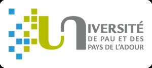 logo-univ-pau