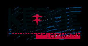 logo_kedge_bs