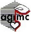 AGIMC