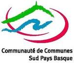 CCSPB